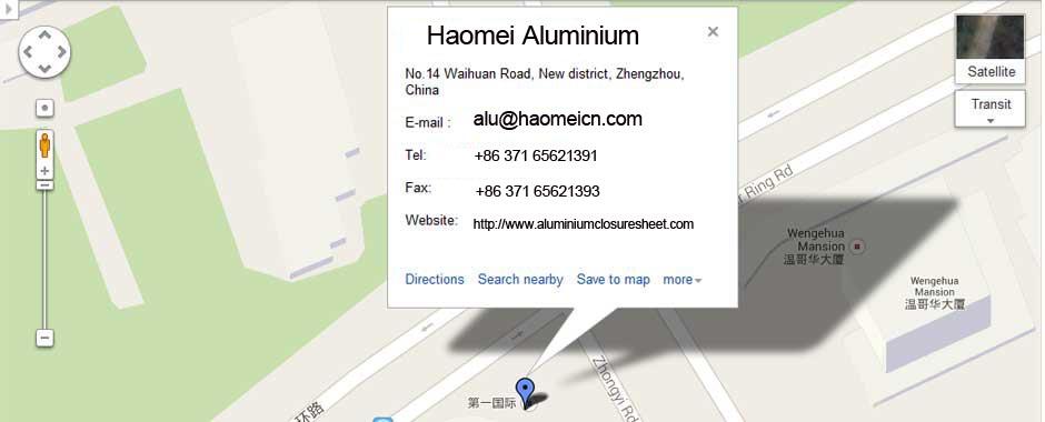 alu@haomeicn.com